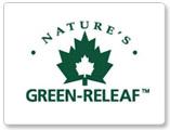 Green Releaf