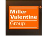 Ross Management Group · Miller Valentine