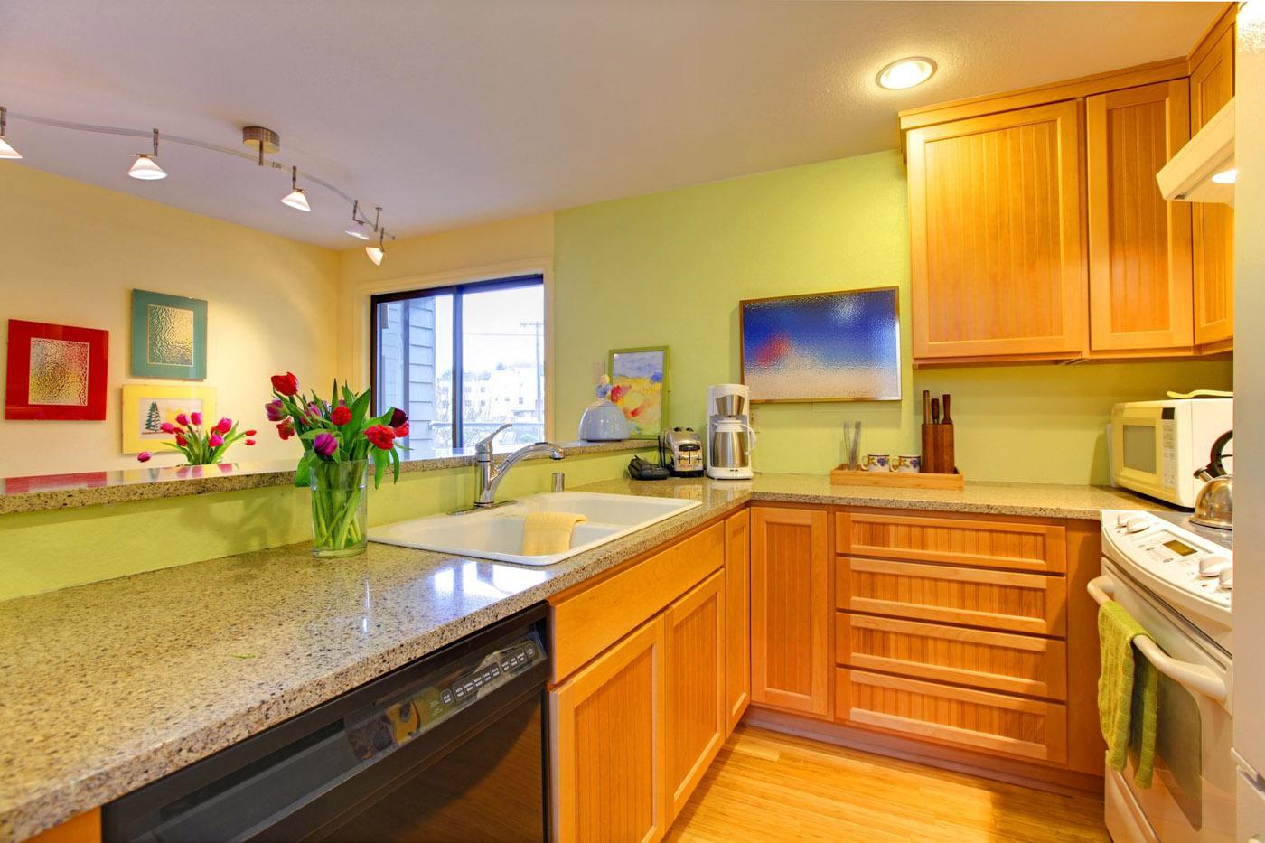 Landscape management commercial landscaping environmental design edlnc - Suitable colors kitchen energy ...