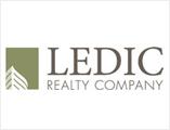 ledic-logo