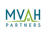 MVAH Partners