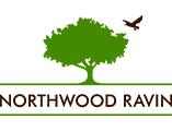 Hawthorne Management Company